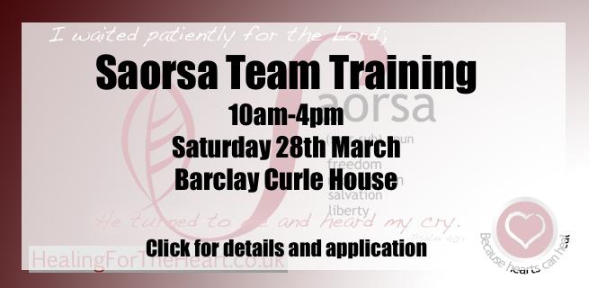 saorsa_training_banner