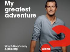 Alpha_Invitation_2016___Web_Banner___Bear_Grylls_4