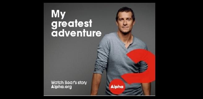 alpha 655x320